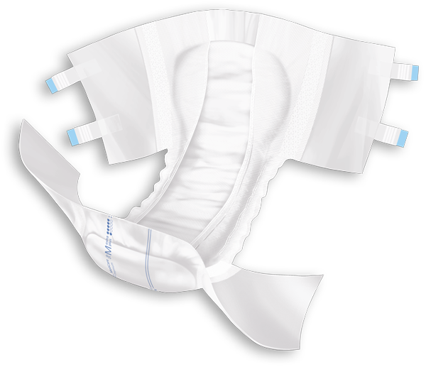 Molicare-Premium-Slips