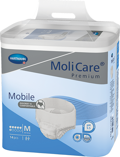 Molicare---Products---Mobile---6-Drops-Medium-4