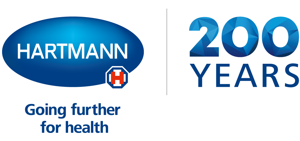 Hartmann - 200 Years Going Further for Health-1000