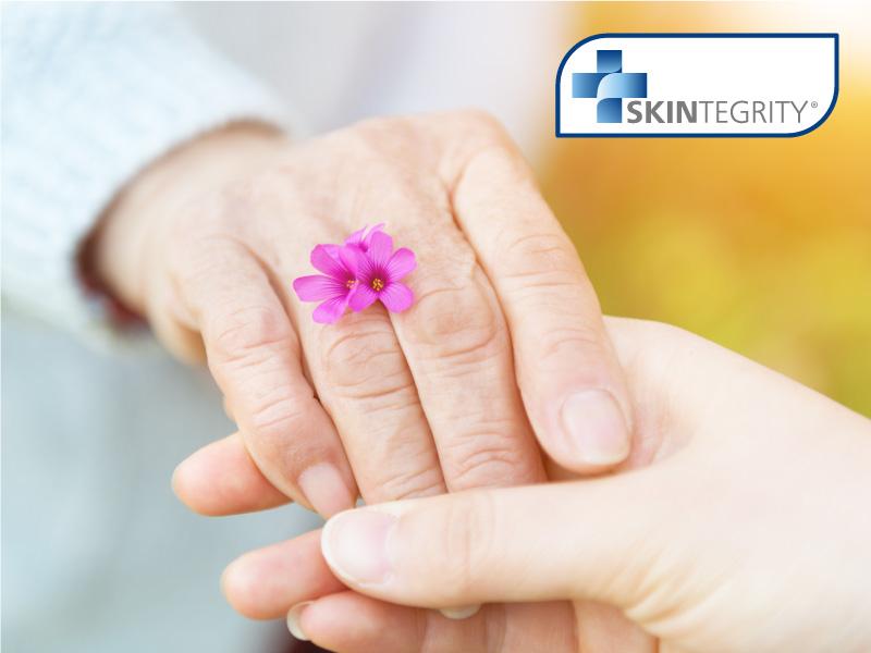 Molicare-Skin-protection---skin-integrity---86