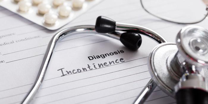 MoliCare-Hong-Kong-Whats-incontinence-700-350