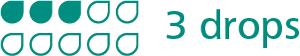 MoliCare-Premium-Pad-3-drops