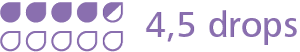 MoliCare-Premium-Pad-45-drops
