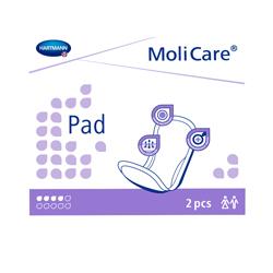 MoliCare® Pad 4 Drops – Unisex
