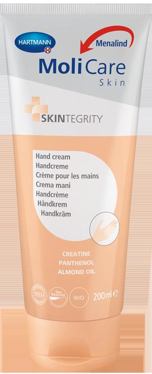 MoliCare®-Skin-Care---Hand-Cream---300