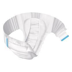 Slips (heavy incontinence)