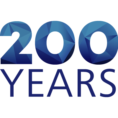 MoliCare-Elastic 200 years-01