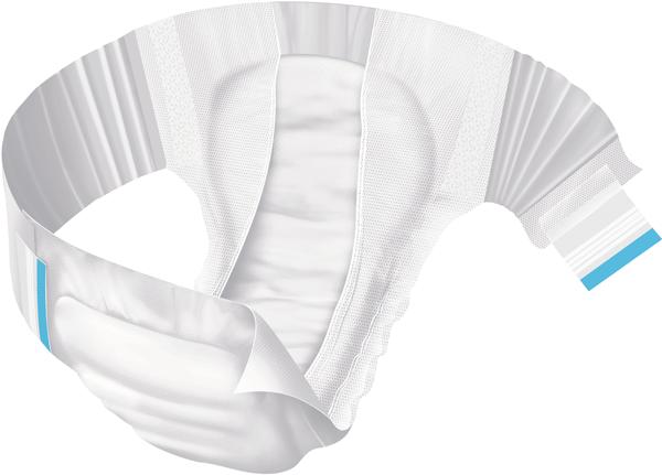 MoliCare-Elastic-New-Slip-600