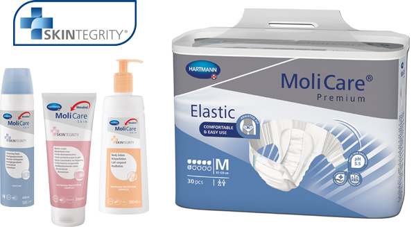 MoliCare-Elastic-+-Skin