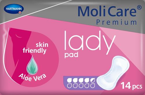 MoliCare-Premium-Lady-PAD-4-5D-14-pcs-500