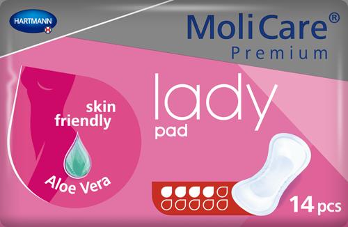 MoliCare-Premium-Lady-PAD-4D-14-pcs-500
