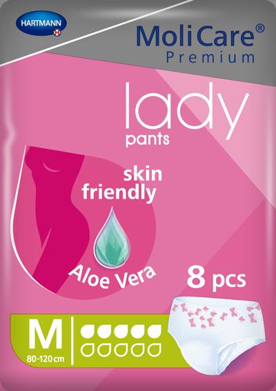 MoliCare-Premium-Lady-PANTS-5D-Size-M-8-pcs