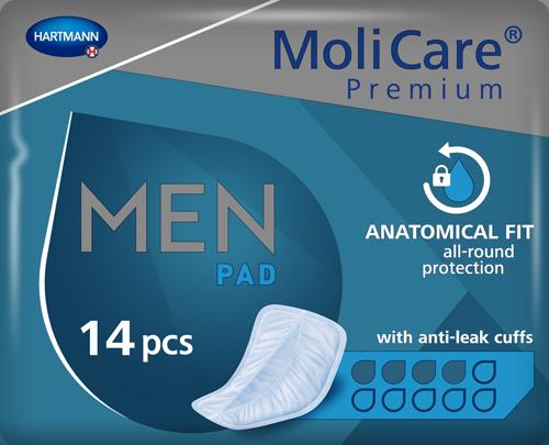 MoliCare-Premium-MEN-PAD-4D-14-pcs-500
