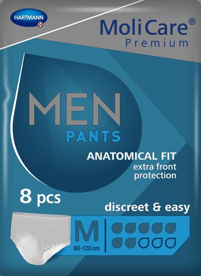 MoliCare-Premium-MEN-PANTS-7D-Size-M-8-pcs