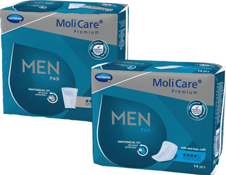 MoliCare-Premium-Men-Pads-combo-packshots--500