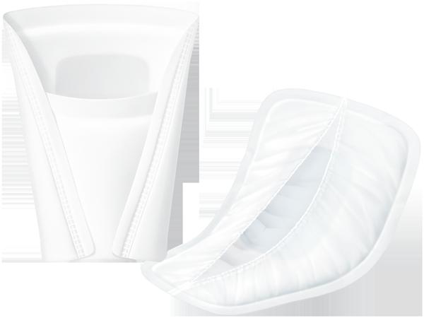 MoliCare-Premium-Men-Pads-combo-pads--600