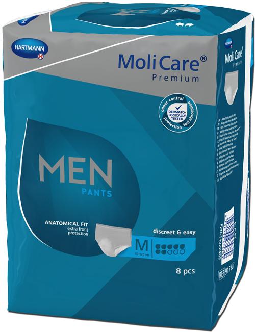 MoliCare Premium Men Pants P8_M_7D_packshot-500