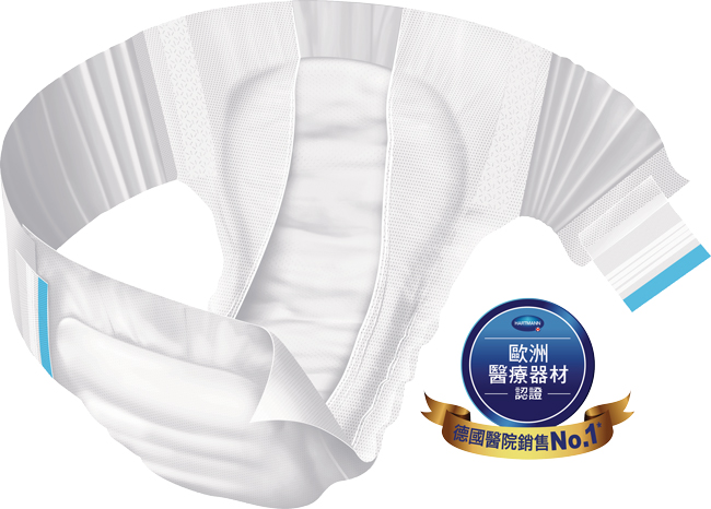 MoliCare_Premium_Elastic_Compo_New-China