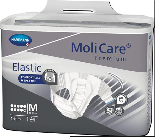 Packshot_MoliCare-Premium-Elastic-10D-M-14-pcs-500