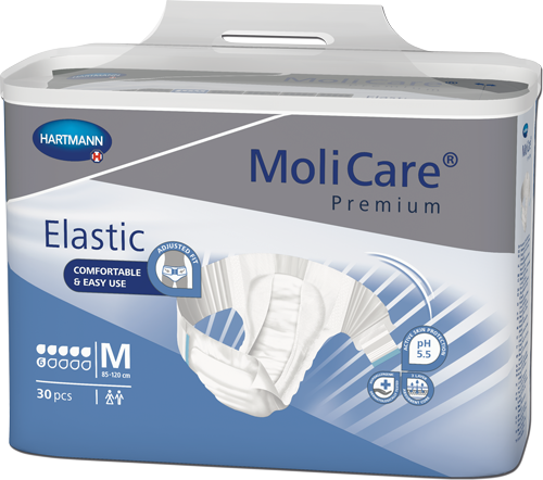 Packshot_MoliCare-Premium-Elastic-6D-M-30-pcs-500