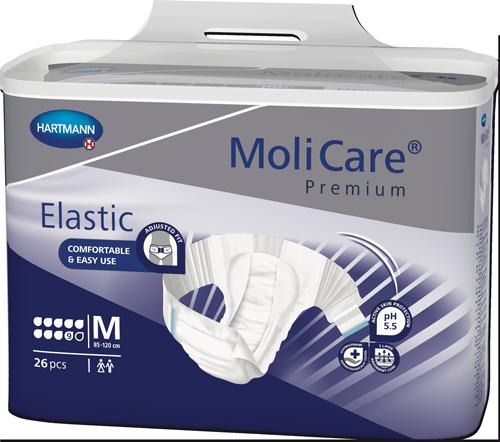 Packshot_MoliCare-Premium-Elastic-9D-M-26-pcs-500